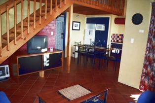 Mandurah Holiday Village - Accommodation QLD