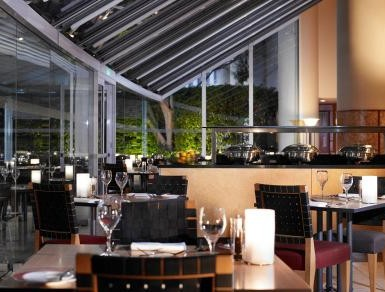 Four Points By Sheraton Darling Harbour - Accommodation QLD