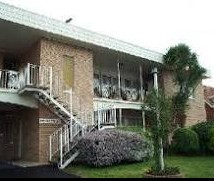 Country Lodge Motor Inn - Accommodation QLD