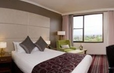 Rydges North Sydney - Accommodation QLD