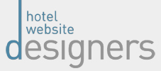 Hotel Website Designers - Accommodation QLD