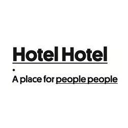 Hotel Hotel - Accommodation QLD