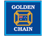 Golden Chain Dolma Hotel - Accommodation QLD