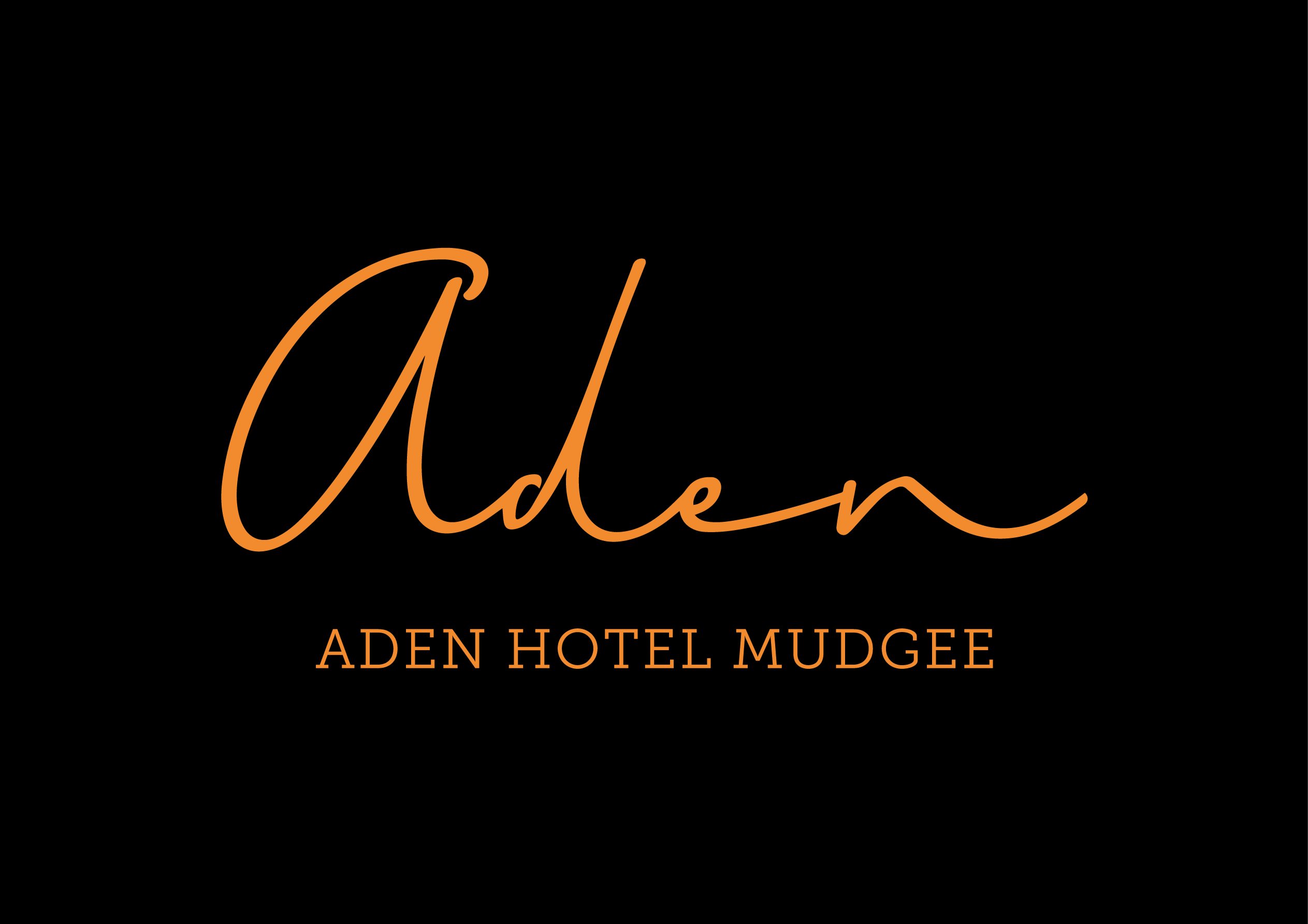 Comfort Inn Aden Hotel Mudgee - Accommodation QLD