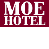 Moe Hotel - Accommodation QLD