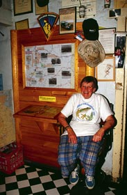 Barrow Creek Hotel - Accommodation QLD