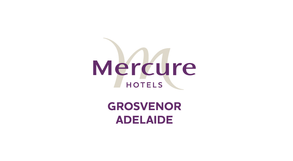 Mercure Grosvenor Hotel - Accommodation QLD