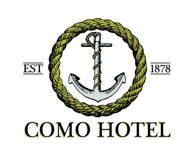 The Como Hotel - Accommodation QLD