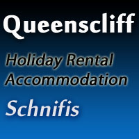Queenscliff Holiday Home - Accommodation QLD