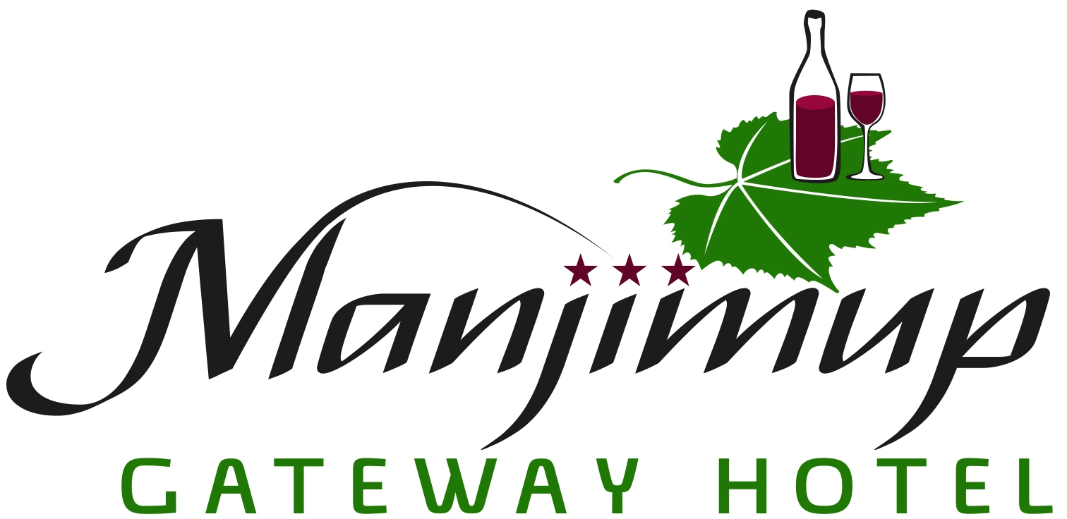 Manjimup Gateway Hotel - Accommodation QLD