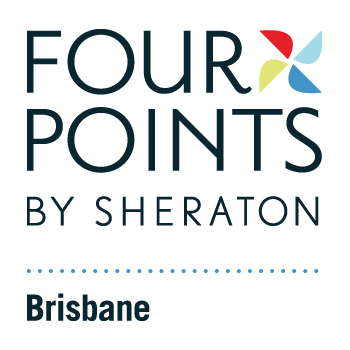 Four Points by Sheraton Brisbane - Accommodation QLD