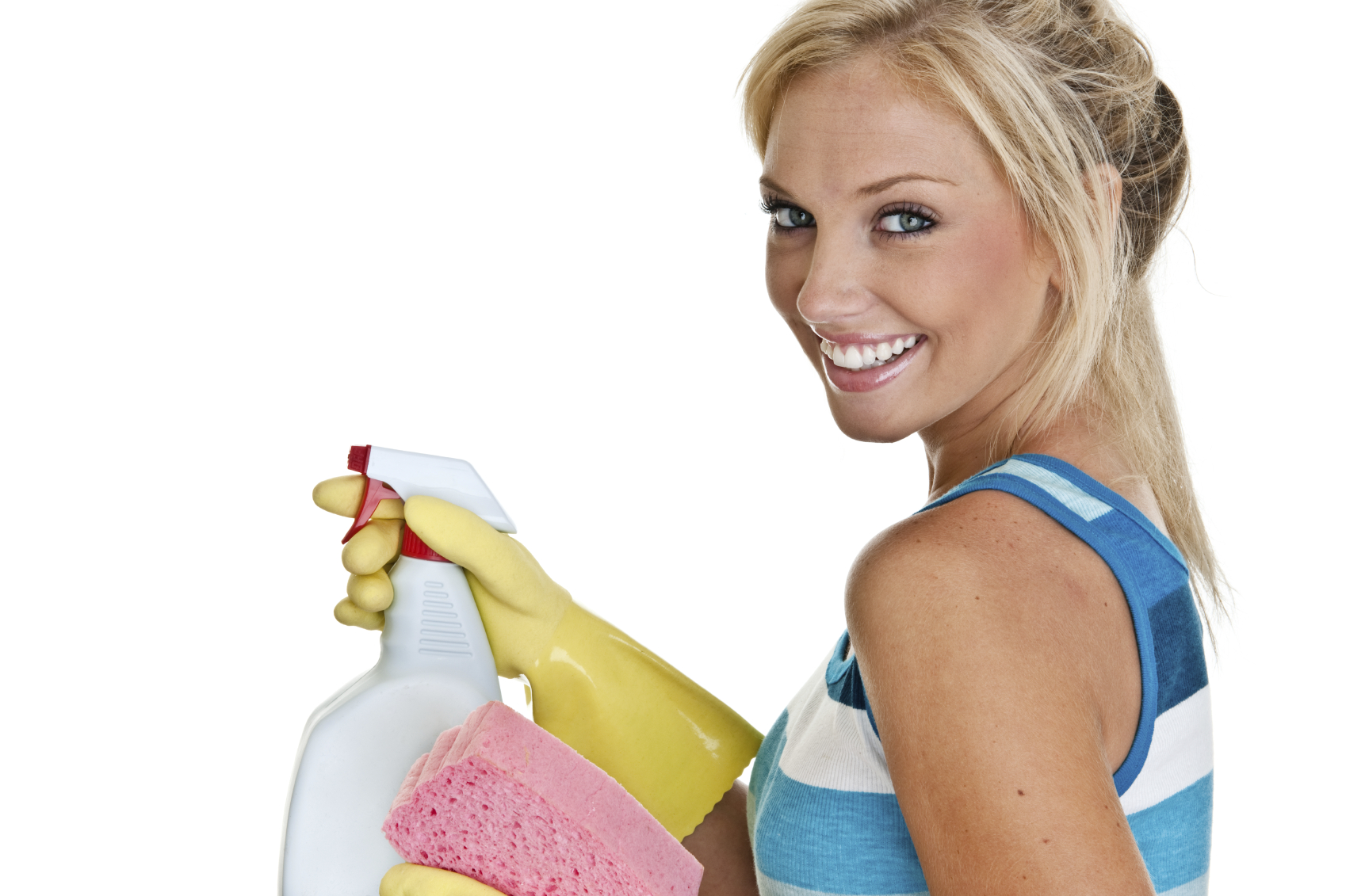 MC Cleaning Services - Accommodation QLD