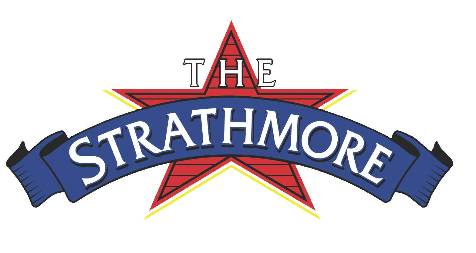 The Strathmore Hotel - Accommodation QLD