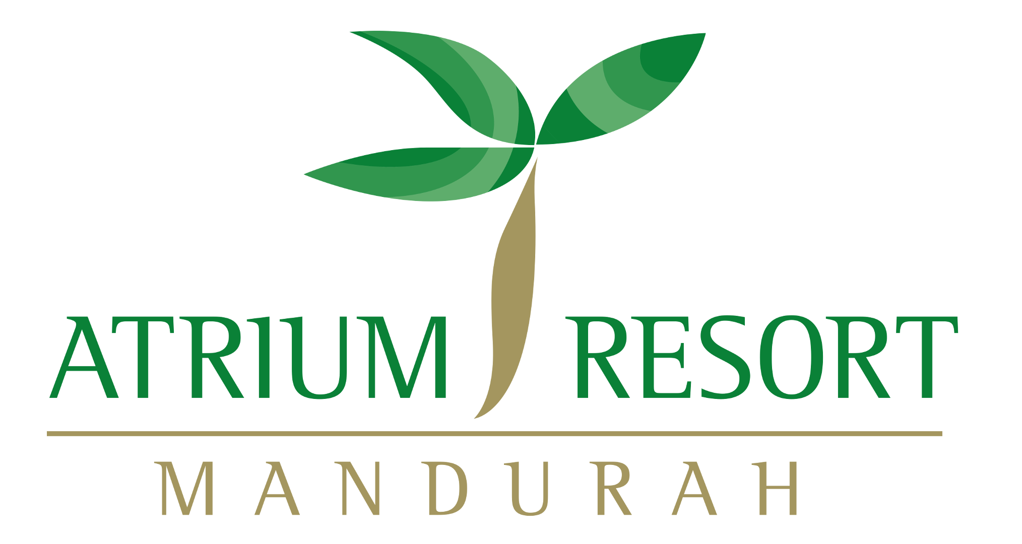Atrium Resort Hotel Mandurah - Accommodation QLD