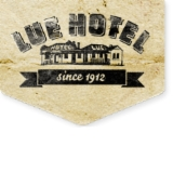 Lue Hotel - Accommodation QLD