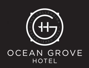 Ocean Grove Hotel - Accommodation QLD