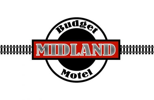 Budget Motel Midland - Accommodation QLD