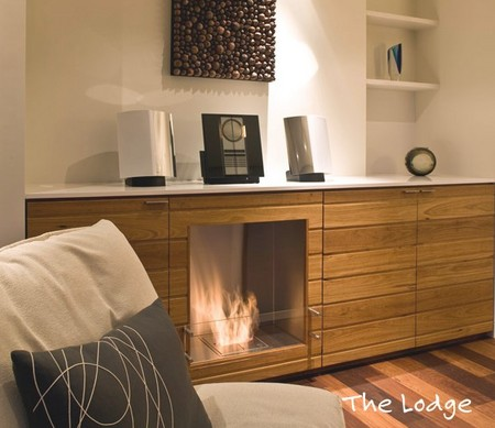 Capella Lodge - Accommodation QLD