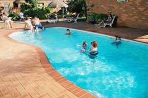 Birralee Holiday Villas - Accommodation QLD