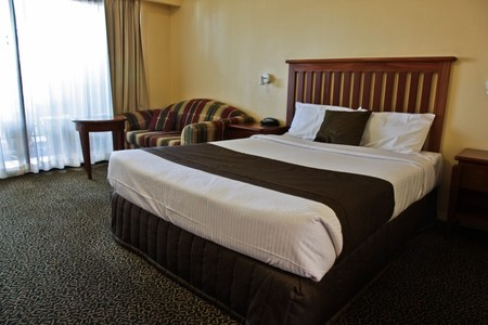 Quality Inn Grafton - Accommodation QLD