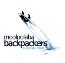 Mooloolaba Backpackers Resort - Accommodation QLD