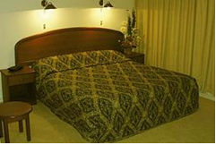 Comfort Inn Augusta Westside - Accommodation QLD