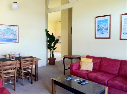 Gawler By The Sea - Accommodation QLD