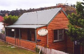 Cobbler's Accommodation - Accommodation QLD