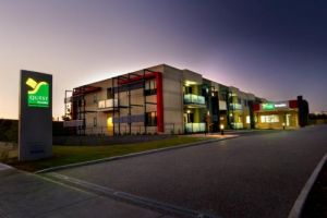 Quest Moorabbin - Accommodation QLD