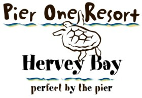 Pier One Resort - Accommodation QLD