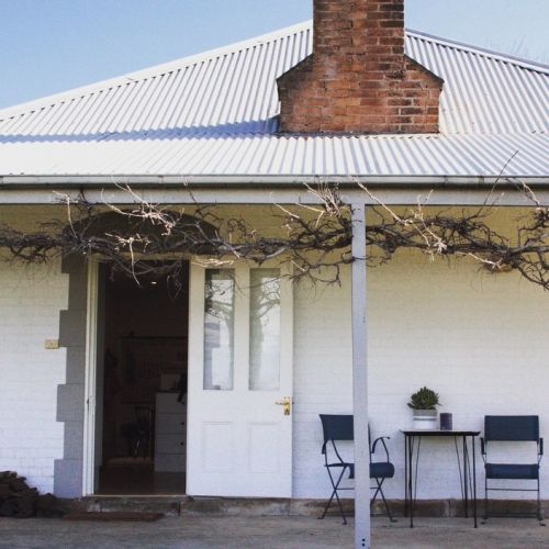 Old Schoolhouse Milton - Accommodation QLD