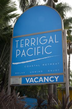 Terrigal Pacific Coastal Retreat - Accommodation QLD
