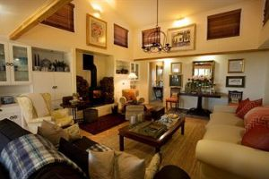 Arabella Guesthouse - Accommodation QLD