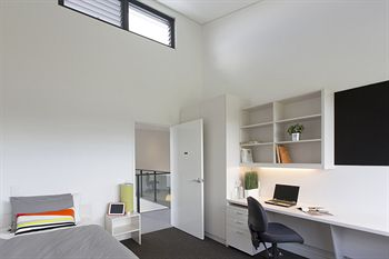 Western Sydney University Village Hawkesbury - Accommodation QLD