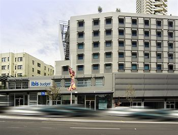 ibis budget Sydney East - Accommodation QLD