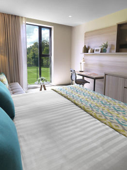 Vibe Hotel Marysville - Accommodation QLD