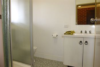Colonial Motor Inn Lithgow - Accommodation QLD