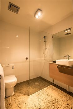 Orange Serviced Apartment - Accommodation QLD