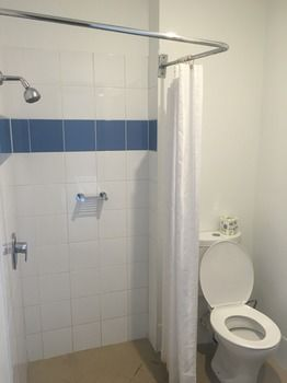 ibis budget Casula Liverpool - Accommodation QLD