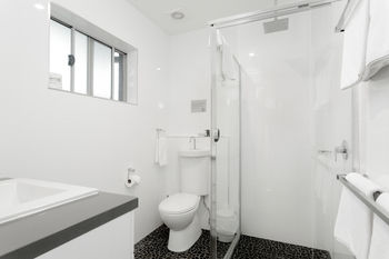 Merewether Motel - Accommodation QLD