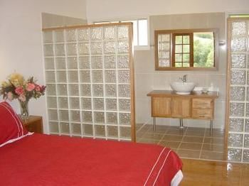Coverdales B amp B at Eumundi - Accommodation QLD