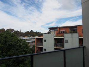 Atelier Serviced Apartments - Accommodation QLD
