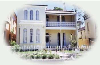Verona Guest House - Accommodation QLD