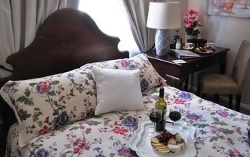 Meurants Manor Bed and Breakfast - Accommodation QLD