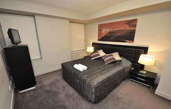 North Sydney 2207 Ber Furnished Apartment - Accommodation QLD
