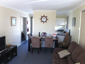 North East Apartments - Accommodation QLD