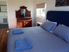 Seaview House Ulverstone - Accommodation QLD