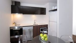 Punthill Apartment Hotels - Dandenong - Accommodation QLD