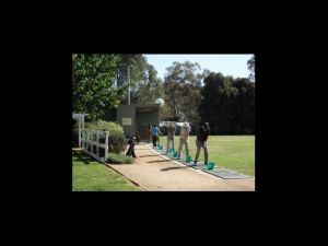 Golfers Resort and Glenn McCully Golf Schools - Accommodation QLD