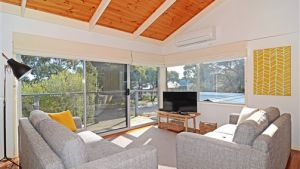 Barrakee Beach House - Anglesea - Accommodation QLD